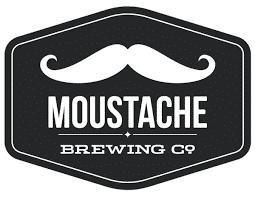 Moustache Brewing