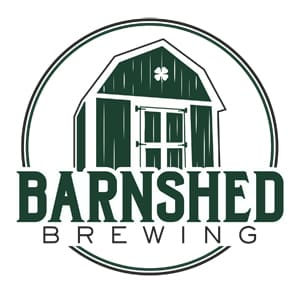 Barnshed