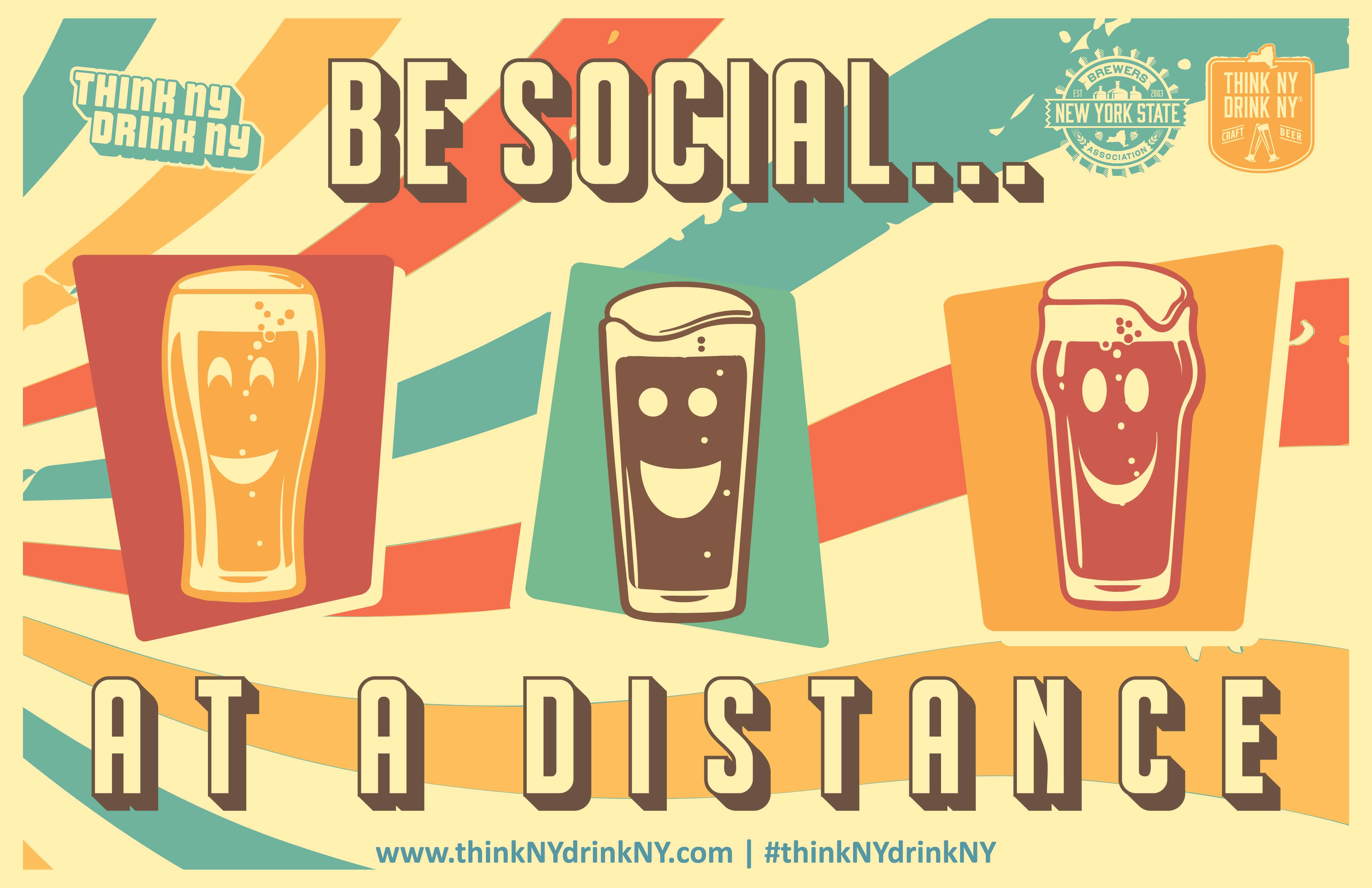 Be social_at a distance_WEB-01