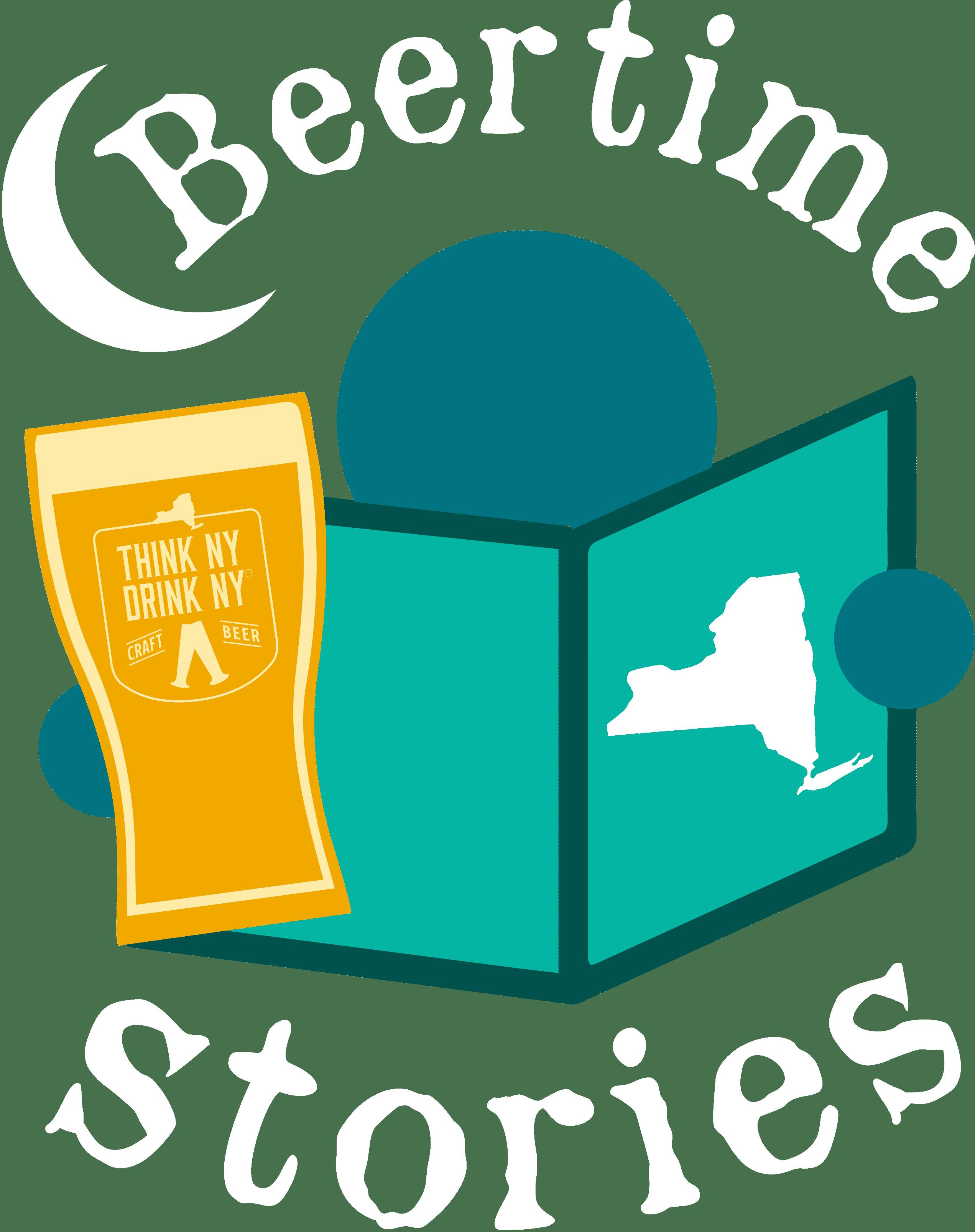 Beertime Stories_Logo_White