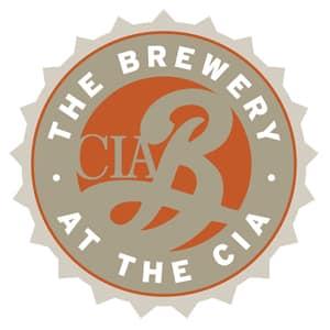 Brewery at CIA