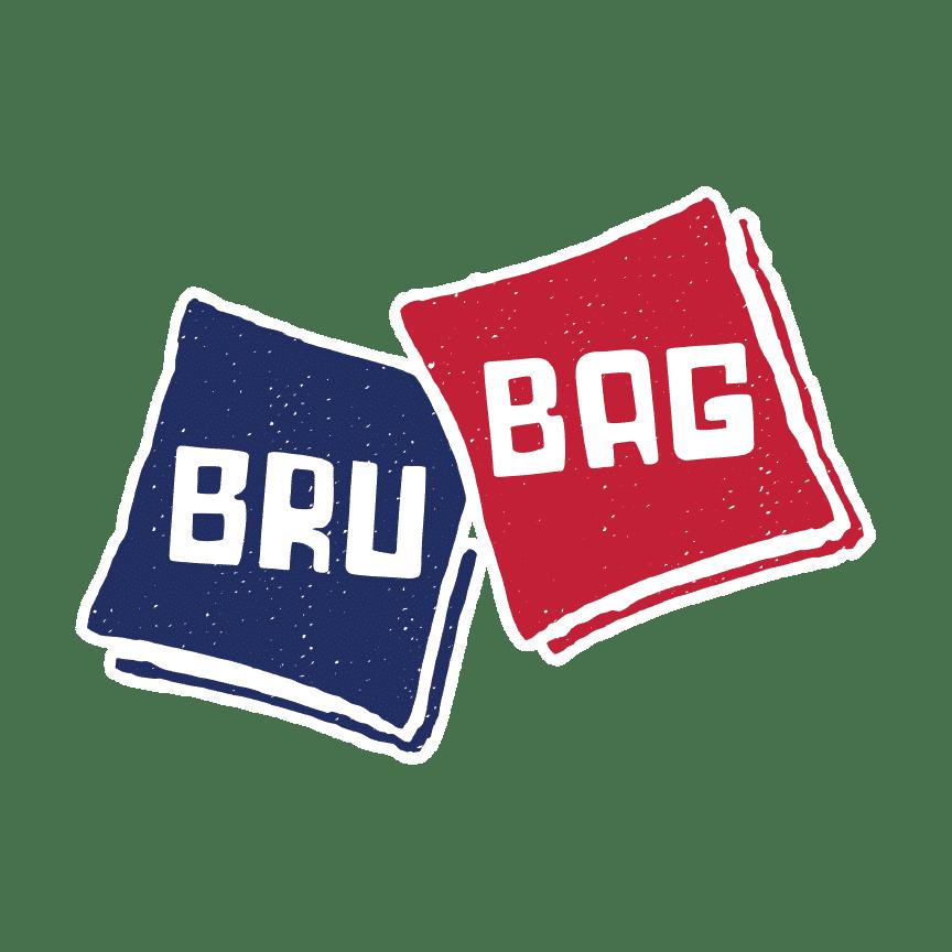 BruBag_Square-01