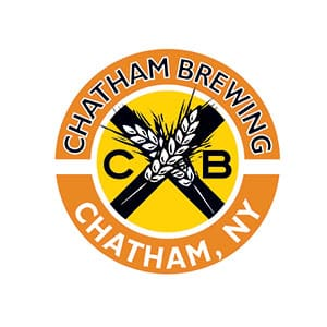 Chatham Brewing
