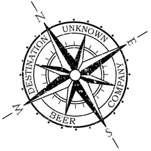 Destination Unknown Beer Company