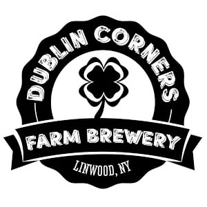 Dublin Corners Farm Brewery