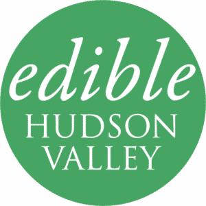 EHV Green Circle Logo
