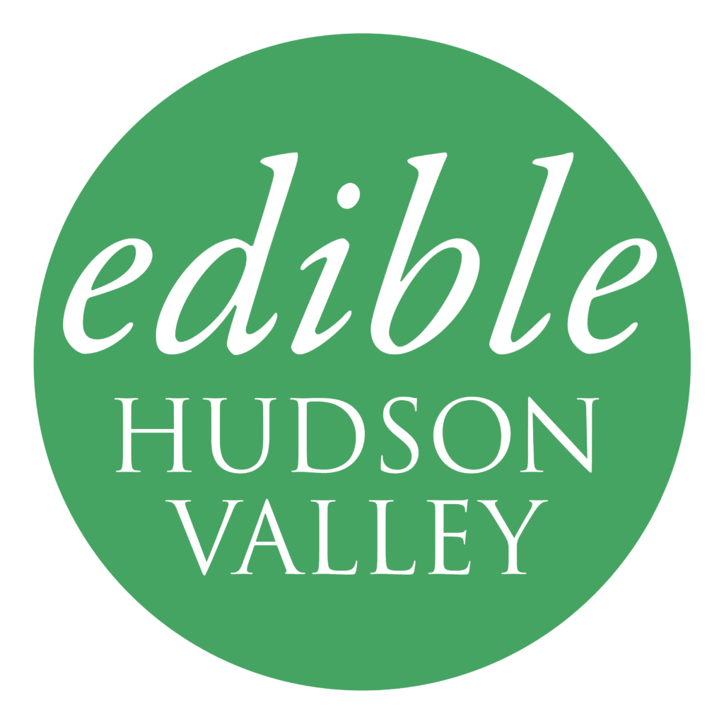EHV Green Circle Logo