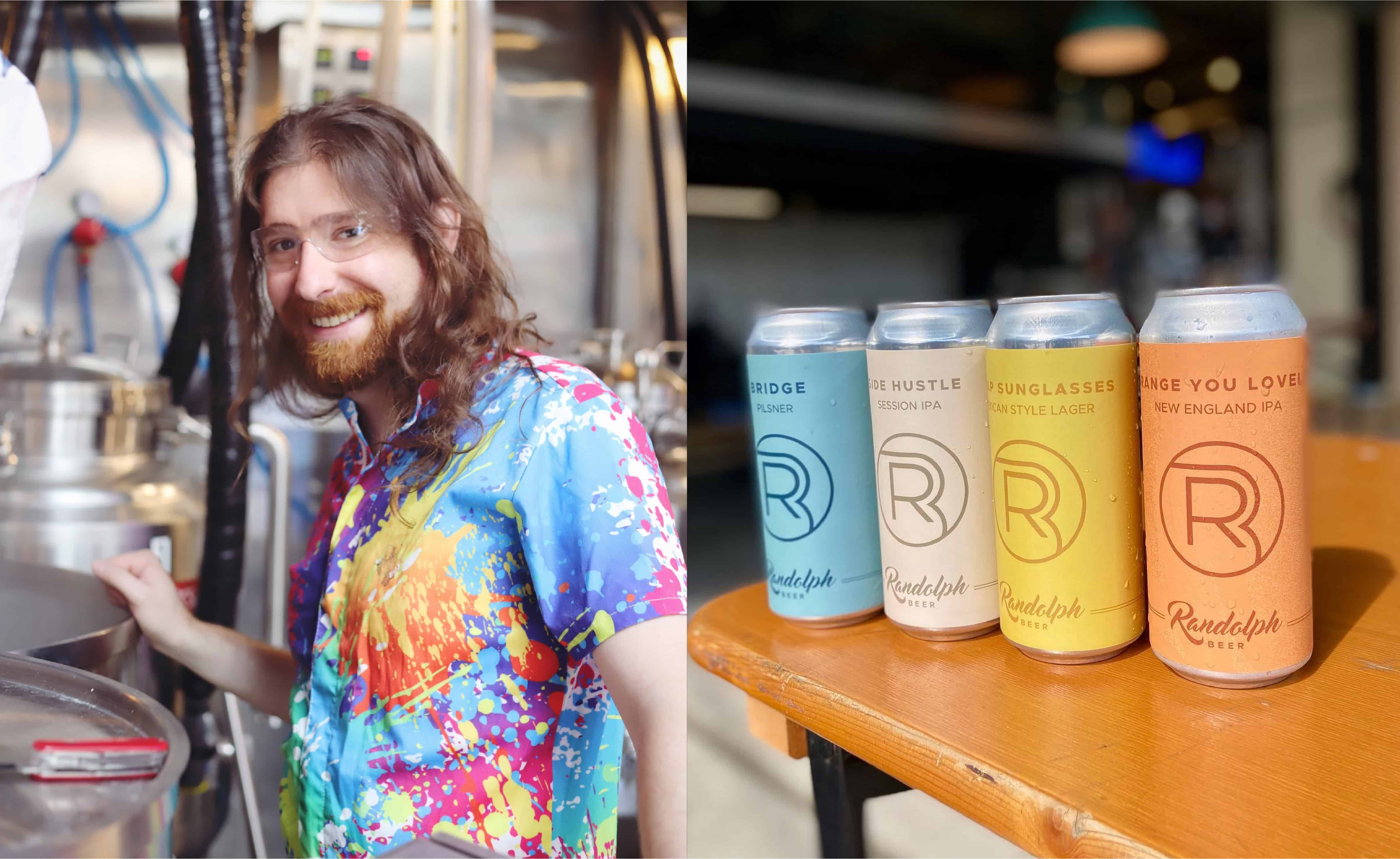 Flint Whistler_Randolph Beer