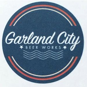 Garland City Beer Works