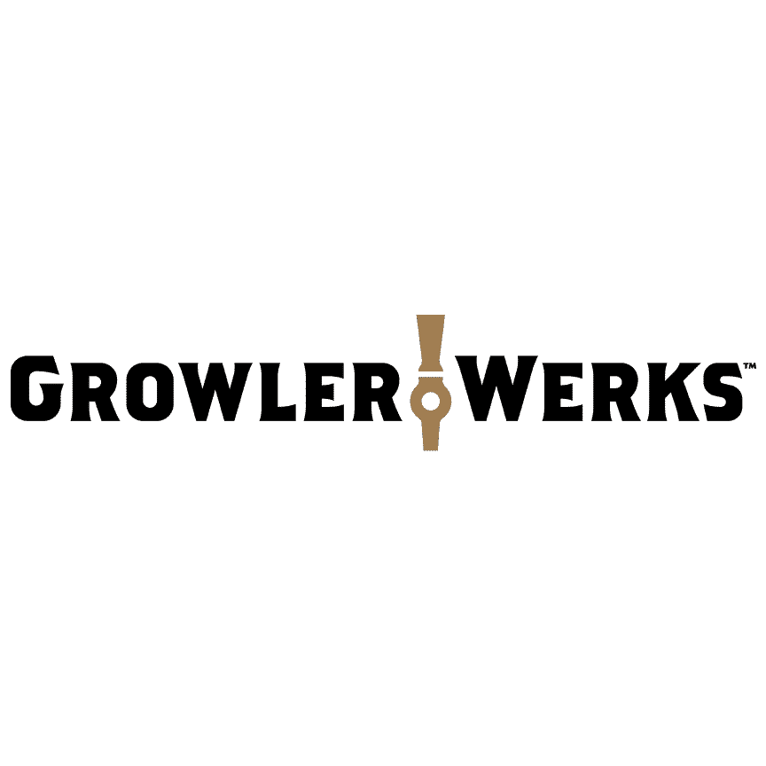 GrowlerWerks_Square-01