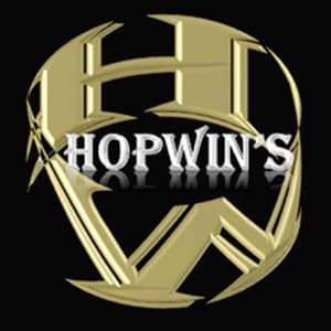 Hopwin's Brewery