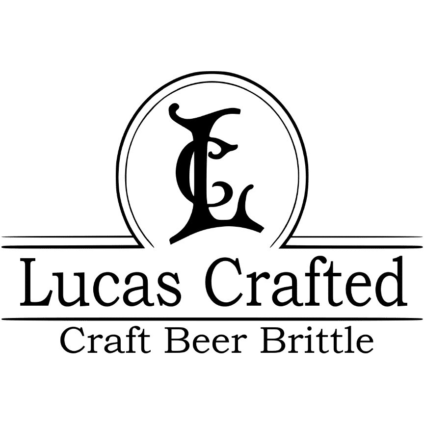 Lucas_Crafted_Beer Brittle_Square-01