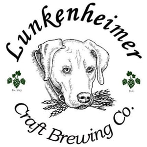 Lunkenheimer Craft Brewing