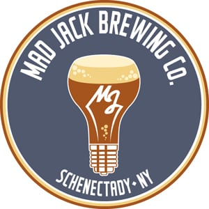 Mad Jack Brewing