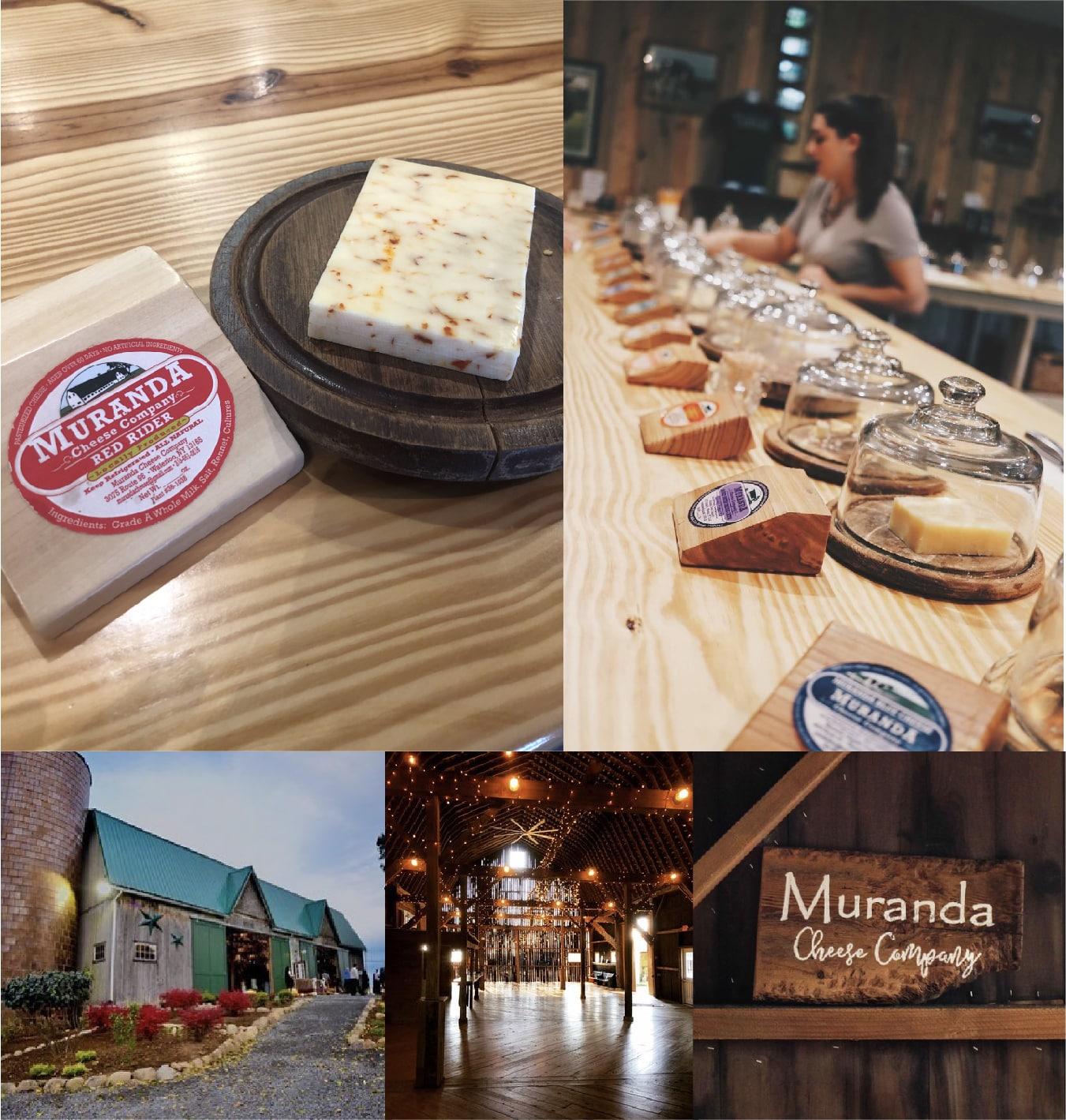 Muranda Cheese Company_2