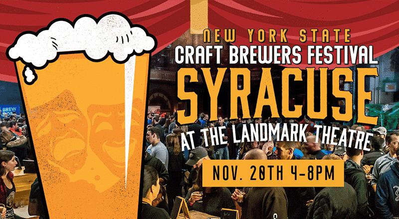 NYSBA Fest_Syracuse_FB Event Banner_800px