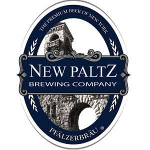 New Paltz Brewing