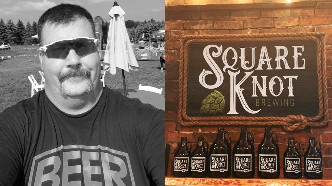 Paul_Square Knot