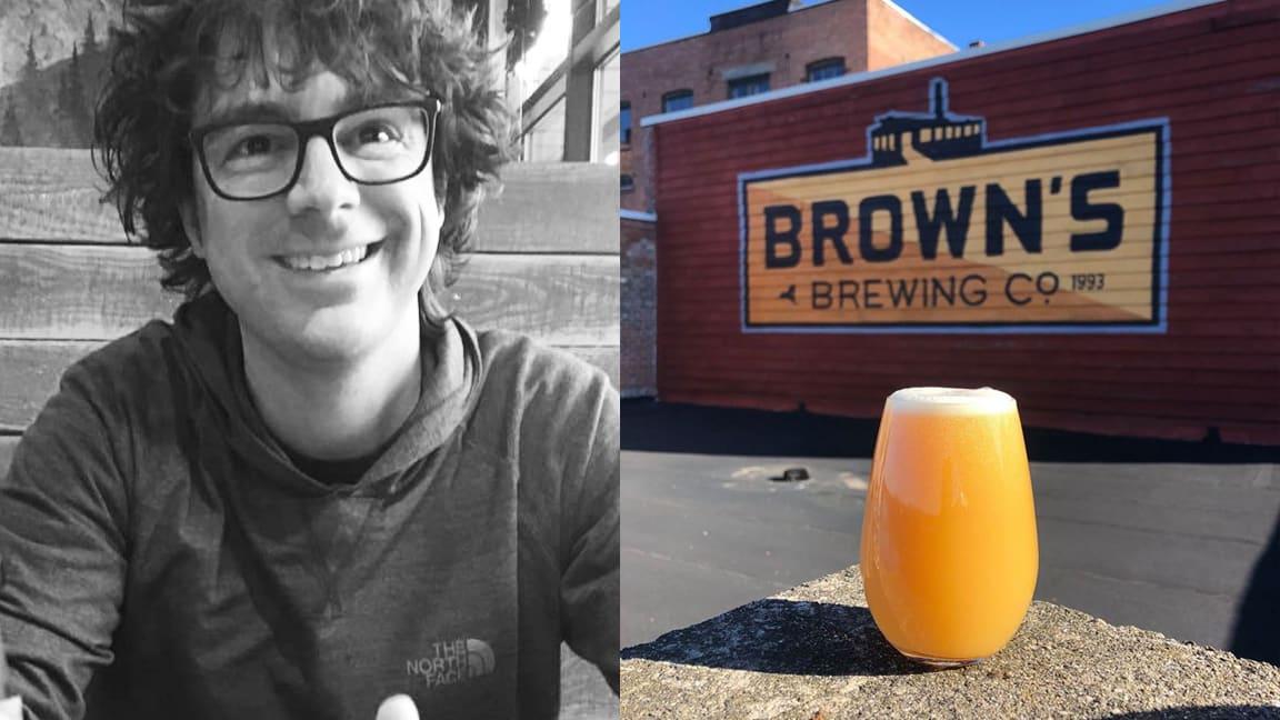Pearson_Browns