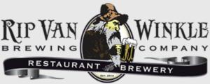 Rip Van Winkle Brewing