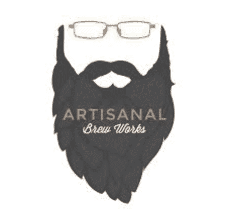 Artisanal Brew Works