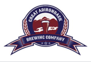 Great Adirondack Brewing Company