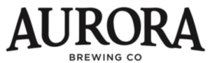 Aurora Brewing Company