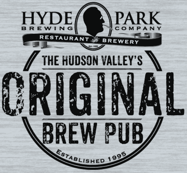 Hyde Park Brewing