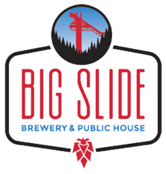 Big Slide Brewery