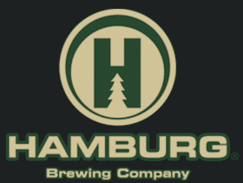 Hamburg Brewing