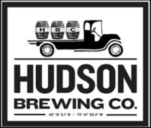 Hudson Brewing