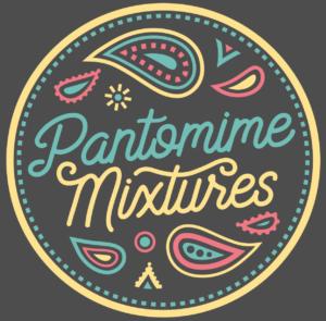 Pantomime Mixtures
