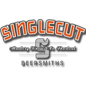 Singlecut