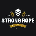 Strong Rope Brewery