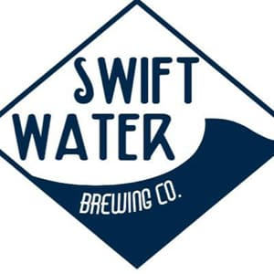 Swiftwater Brewing