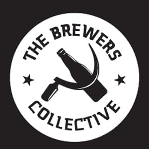 The Brewers Collective