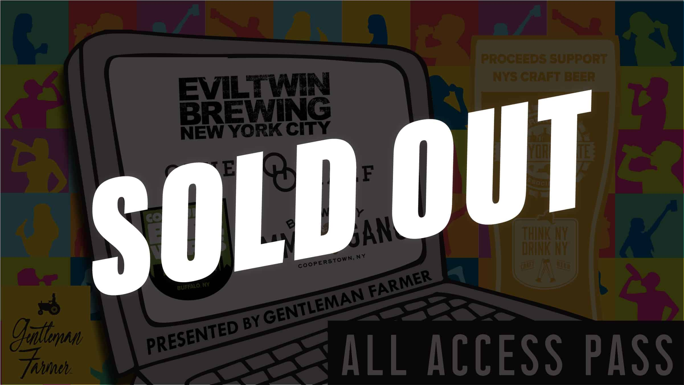 VTE_All Access_16x9_SOLD OUT