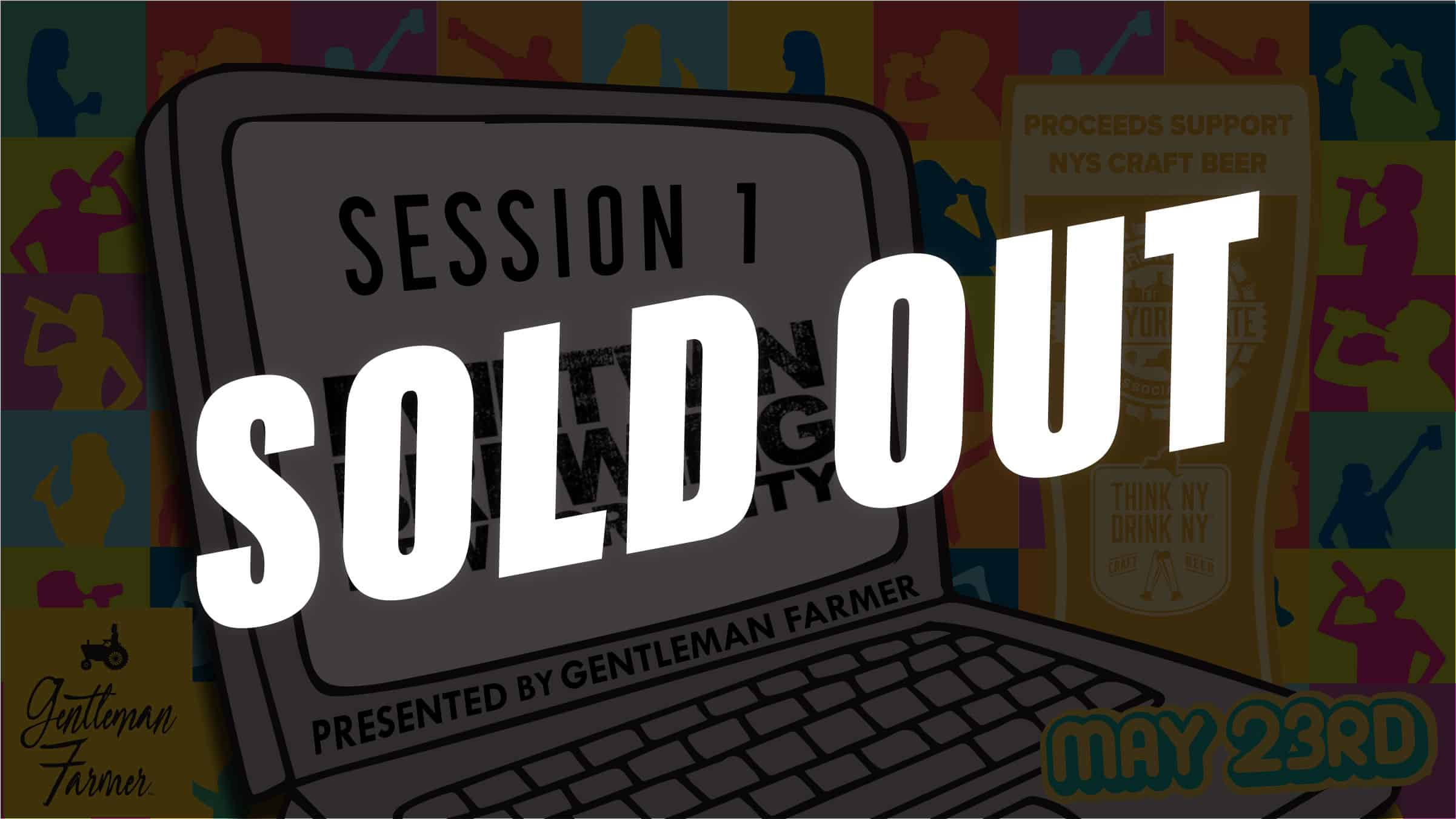 VTE_Session 1_16x9_SOLD OUT