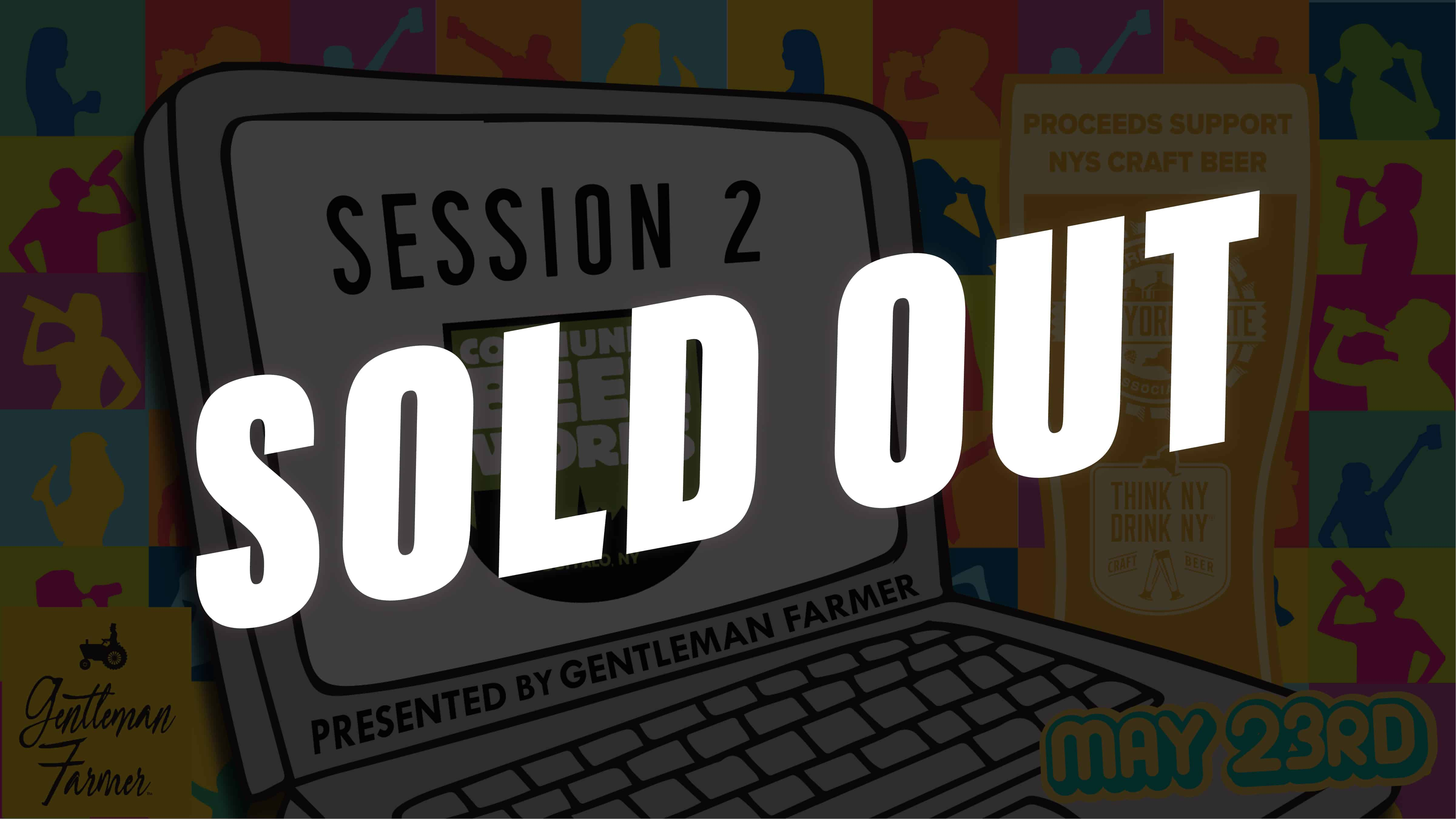 VTE_Session 2_16x9_SOLD OUT