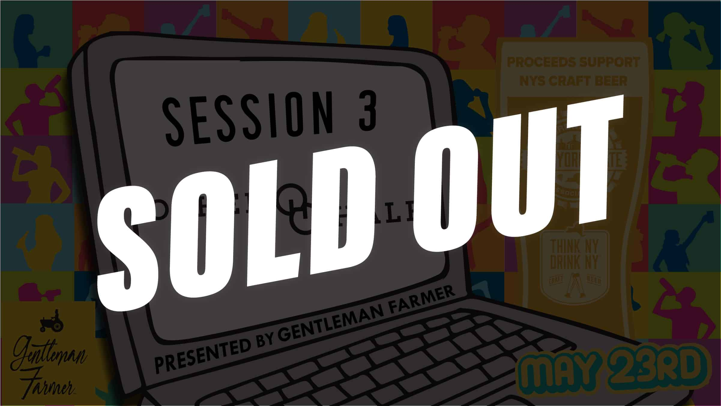 VTE_Session 3_16x9_SOLD OUT