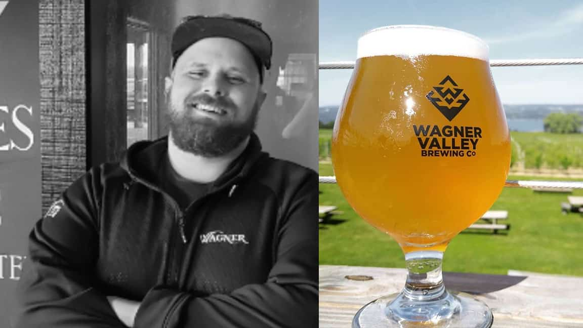 Wagner Valley Brewing CO._Erik Norsen