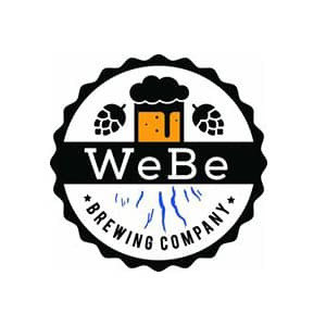 WeBe Brewing