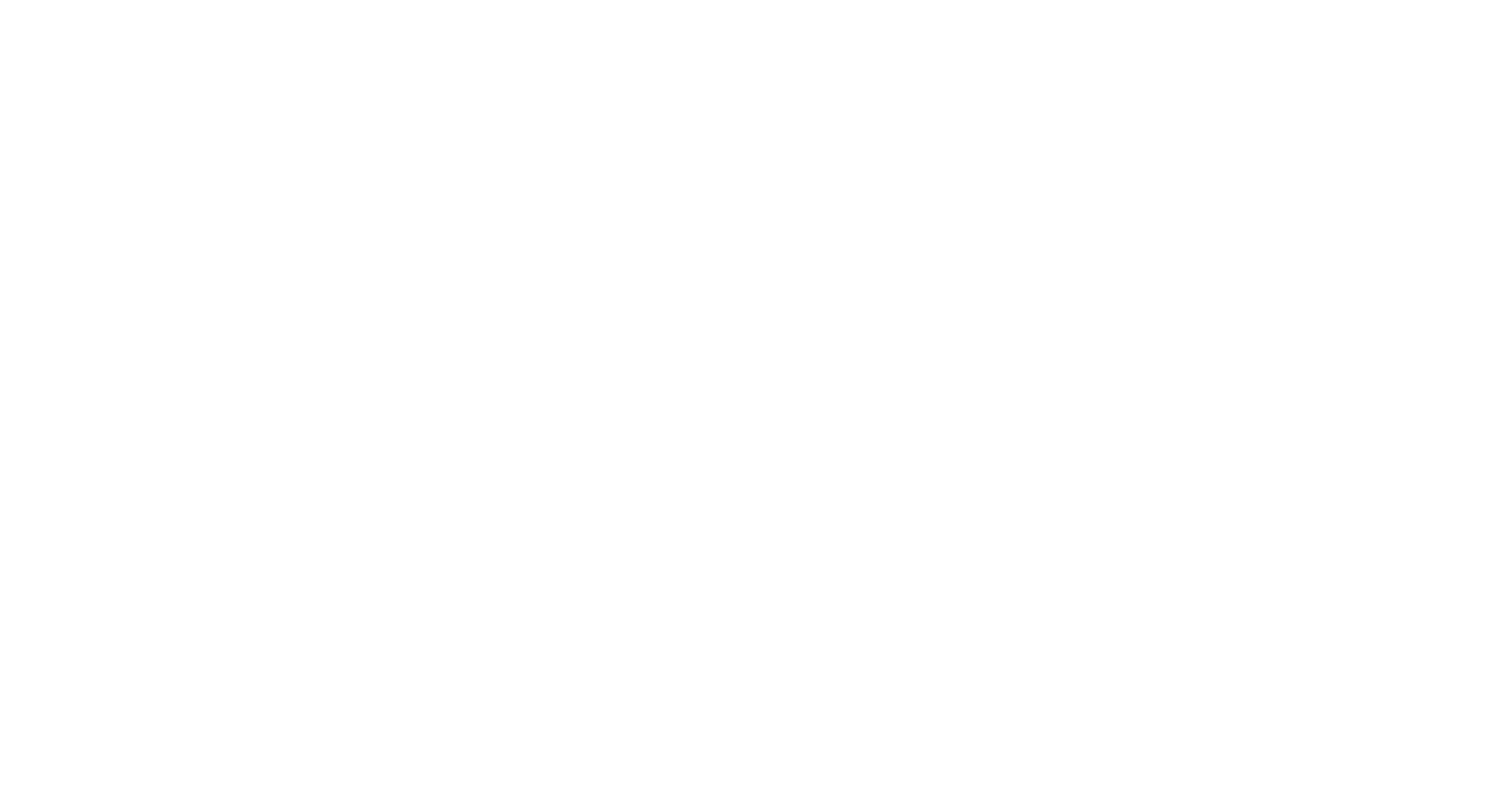 White_Logo_Connected by Craft