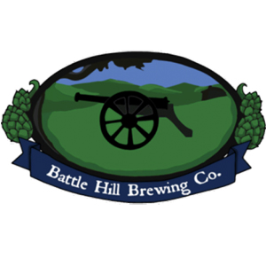 Battle Hill Brewing