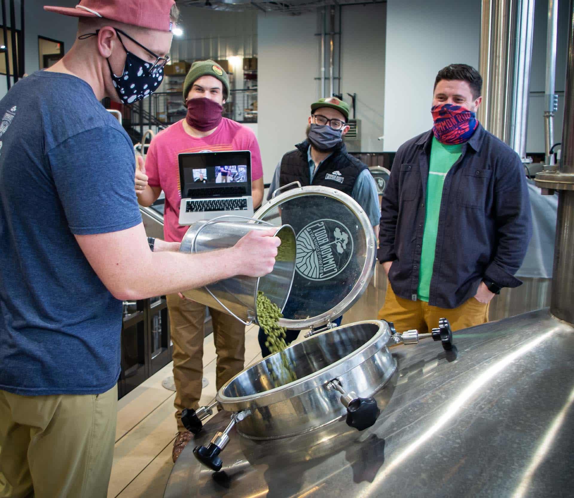 collab brew day_3-13_VTE