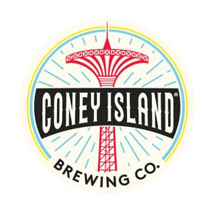 Coney Island Brewing