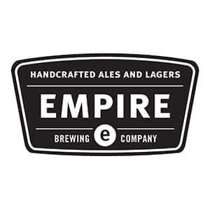 Empire Brewing Company