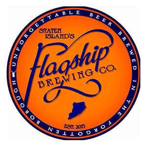 Flagship Brewing