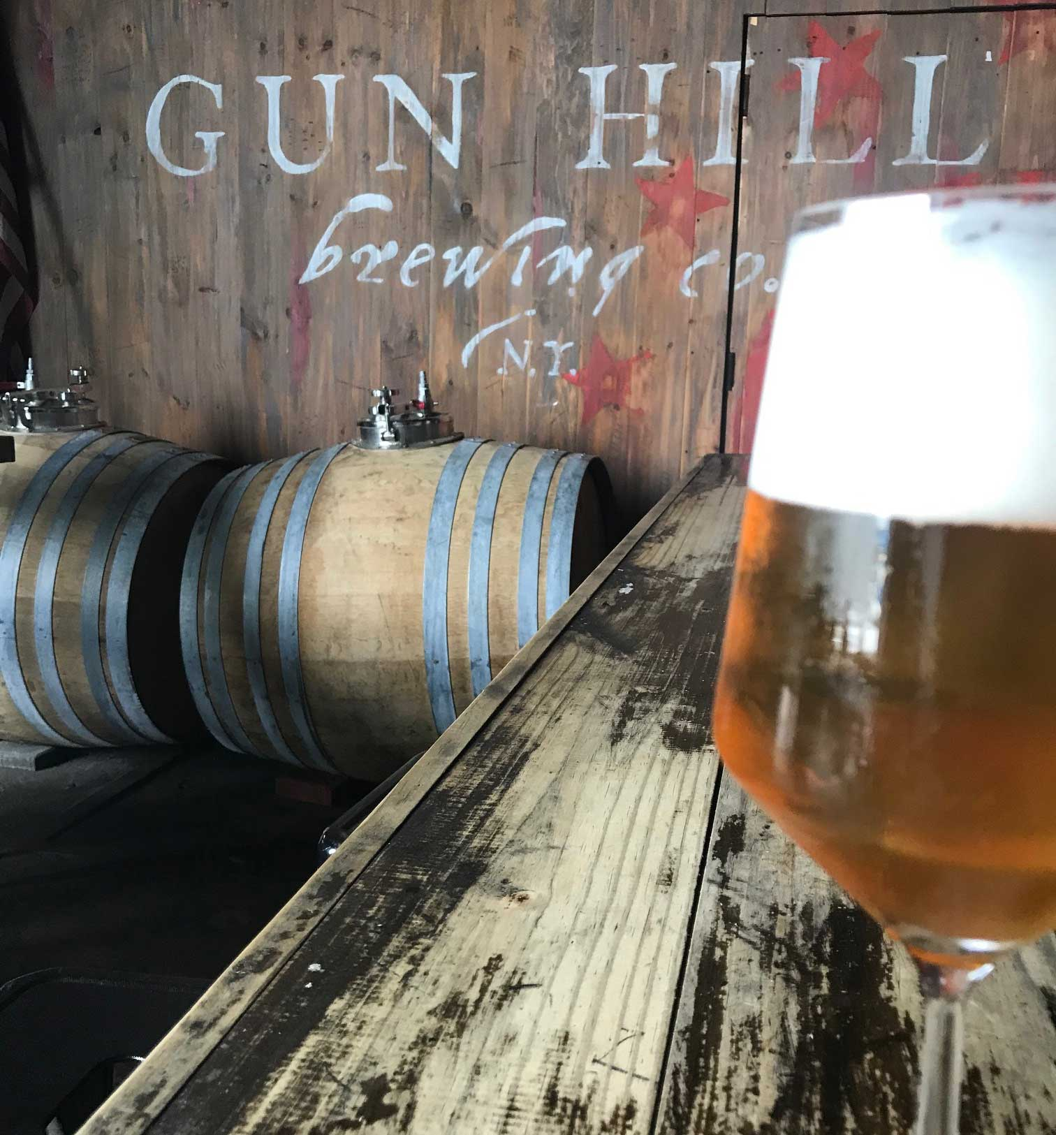 gun-hill-02
