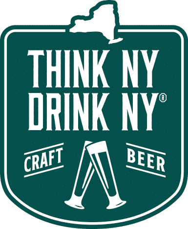 Think NY Drink NY